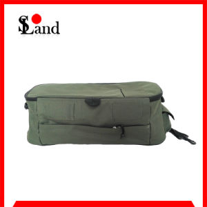 Green Fishing Tackle Gear Bag pictures & photos