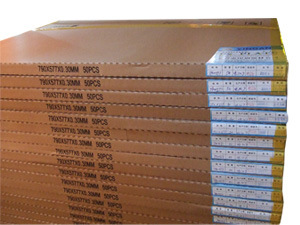 Thermal CTP Plate for Sale