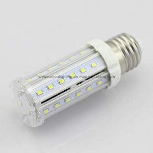 G24/E14 / E27 / B22 Base LED Corn Light 2835 5W pictures & photos