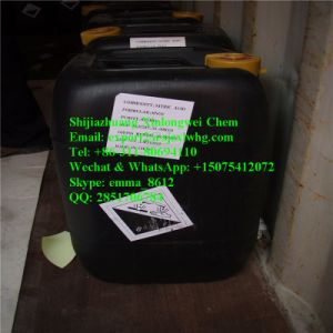 Tech Grade Nitric Acid 68% pictures & photos