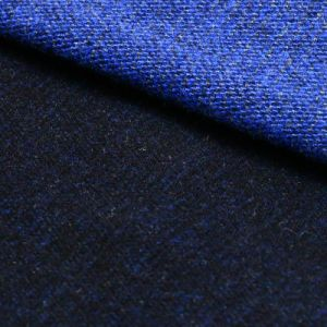 Fashion Cotton Polyester Viscose Spandex Fabric for Trousers pictures & photos