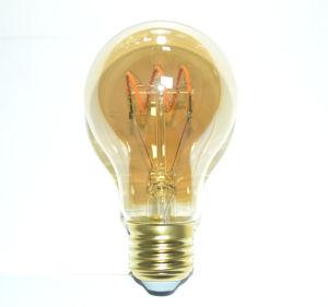 LED Lighting Lamp A55 E27/B22