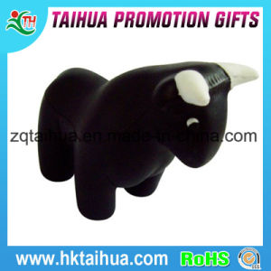 Promotion Gift Craft Decoration Custom Souvenir Toy pictures & photos