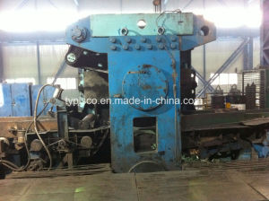 Cold Flying Shear of Rolling Mill pictures & photos