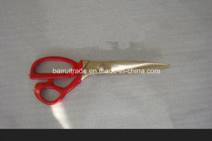 Non Sparking Tools Brass Scissors Copper Shears pictures & photos