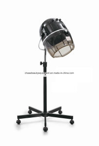 High Quality Hair Steamer of Hair Salon Equipment Used pictures & photos