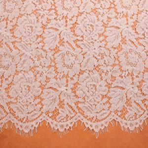 Embroidery Fabric Lace Fabric for Women Wear pictures & photos