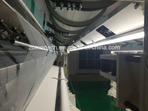 Automatic Optical Inspection System for Textile Machines pictures & photos