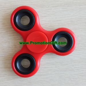 Fidget Spinner pictures & photos