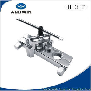 CT-203refrigeration Tube Flaring Tool/Pipe Flaring Tools/Copper Tube Flaring Tools pictures & photos
