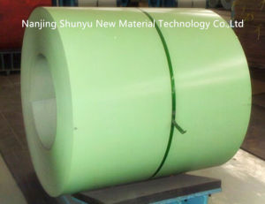 All Ral Color Avialable PPGI Steel Coils From Shandong for Drums Making pictures & photos