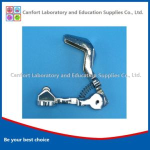 General Labware Test Tube/Glass Tube Cutter pictures & photos