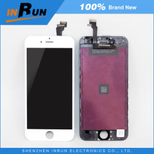 LCD Screen for iPhone6 Screen Replacement