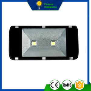 Supper Brightness 200W LED Floodlight pictures & photos