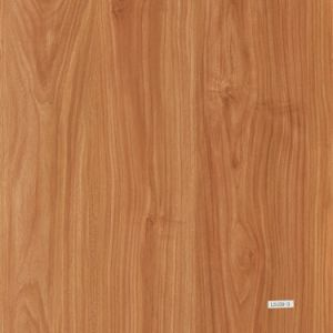 Fireproof PVC Plank Lvt Flooring pictures & photos