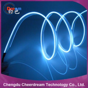 LED Neon Light EL Wire pictures & photos