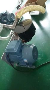 11kw High Speed Portable Centrifugal Electric Air Blower pictures & photos