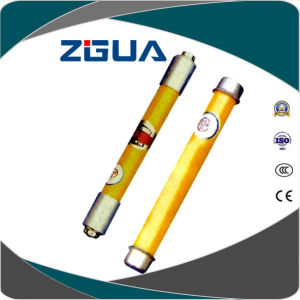 Power Fuse for The Protection of Power Capacitor pictures & photos