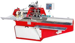 Book Binding Machine (ST440)