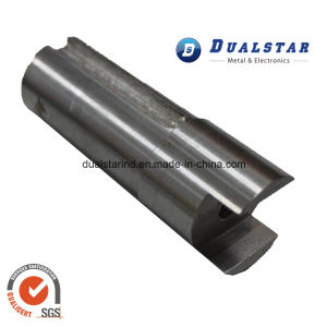 Forged Inner Sleeve for Coupling pictures & photos