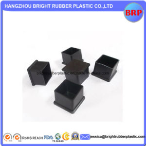 Customize High Quality Rubber Parts Rubber Boot pictures & photos