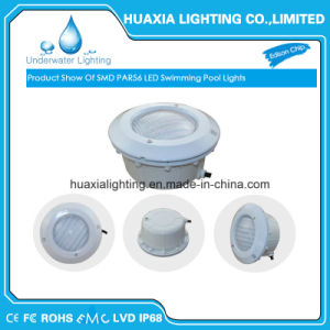 LED PAR56 Underwater Pool Light with PC Housing pictures & photos