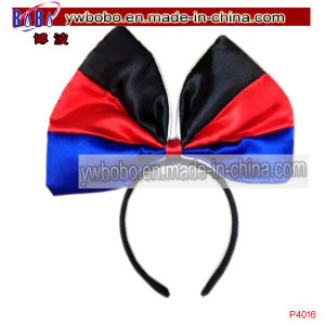 Costumes Hair Jewelry Hair Accessories Party Decoration (P4016) pictures & photos