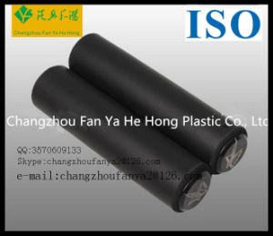 NBR Sponge Bicycle Handle Sleeves with Competitive Price pictures & photos