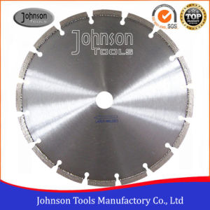 105mm Diamond Tuck Point Blade for Wall Cutting pictures & photos