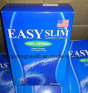 Safe Easy Slim Weight Loss Diet Pill Health Product pictures & photos