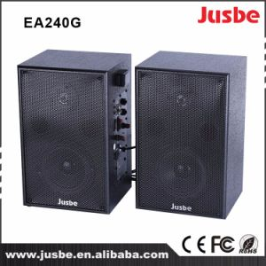 PA System 2.0 Active Sound System Speaker Box for OEM pictures & photos
