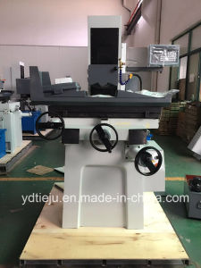 Machine Tool Digital Display Surface Grinder Ms820 pictures & photos