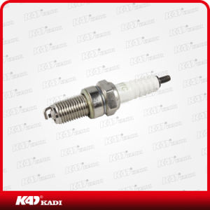 A7tc of Motorcycle Spark Plug Motorcycle Spare Parts pictures & photos