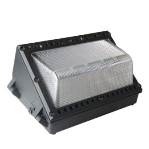 40W LED Wall Pack Light Lamp Outdoor LED Wall Mounted Light Lamp pictures & photos