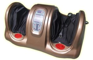 Comfortable Foot Care Machine, Foot and Calf Relaxer pictures & photos