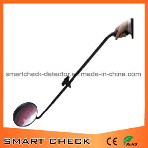 Economical Under Vehicle Inspection Mirror Convex Mirror pictures & photos