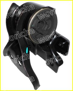 50880-T2a-A81 Engine Mounting Used for New CRV pictures & photos