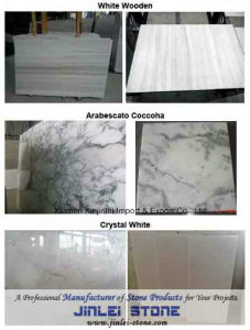 Yellow Sandstone Tiles for Wall and Floor/Outdoor Walls pictures & photos