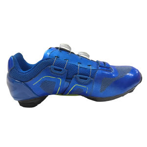 Outdoor Sporting Lockable MTB Bicycle Riding Shoes Mountain Bike Shoes pictures & photos