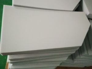 Air Filter PVC/NBR/Cr/EPDM/EVA/PU Foam Sheets pictures & photos