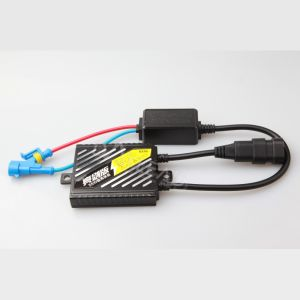 55W HID Xenon Ballast for All Car with Ce RoHS E-MARK Certificate pictures & photos