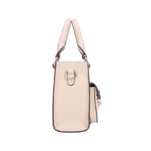 Fashion Small Satchel Designer Tote Bags for Women (MBNO042099) pictures & photos