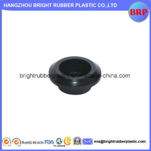 High Quality Weather Resistant Rubber Barrel, Customized Rubber Parts pictures & photos