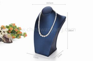 Generous Temperament Jewelry Display Stand for Your Necklace pictures & photos