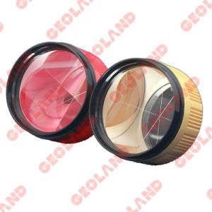 64mm Od Topcon Prism Retroreflector for Surveying pictures & photos