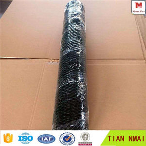 Factory Direct Chicken Mesh/ Hexagonal Wire Mesh pictures & photos
