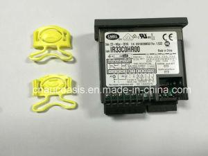 Carel Electronic Temperature Controller IR33cohr00 pictures & photos