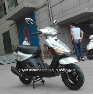 Jog 100cc / 125cc / 50cc Scooter, Gas Scooter, YAMAHA Scooter Style
