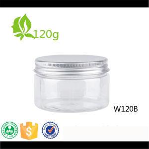 120ml/4oz Wide Mouth Pet Jar pictures & photos