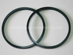 Rubber O Ring/Custom Seal/Mechanical Seal/NBR/FKM/Viton/Silicone/HNBR/EPDM Material Rubber O Ring pictures & photos